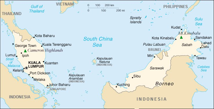 Map of Malaysia Western Map Of Thailand on map of western australia, map of western europe region, map of western netherlands, map of western usa, map of western haiti, map of western central africa, map of western syria, map of western arabia, map of western israel, map of western france, map of western madagascar, map of western world, map of western central america, map of western indian ocean, map of western russia, map of western new guinea, map of western united states of america, map of western europe 2012, map of western italy, map of western west africa,